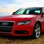 Audi A4 (30)