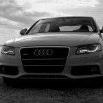 Audi A4 (36)