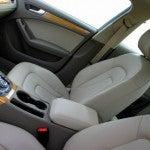 Audi A4 (40)