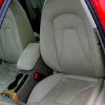Audi A4 (41)