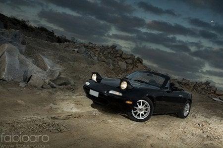 Black Miata.jpg