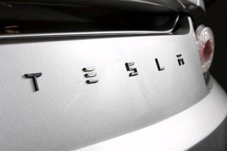 TeslaRear.jpg