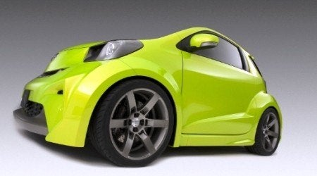 007_2010_Scion_IQ-prv.jpg