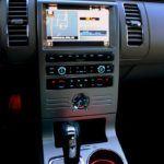 2009 Ford Flex 10