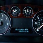 2009 Ford Flex 9
