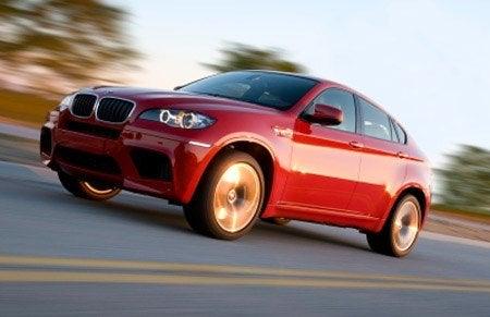 BMWX6M.jpg