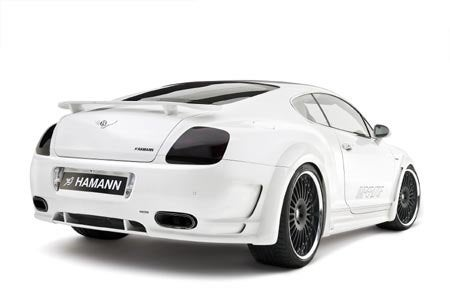 HAMANN IMPERATOR rear.jpg