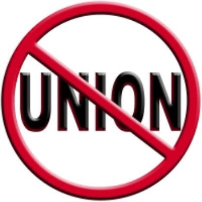 anti-union.jpg