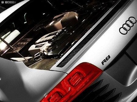 AudiR8Rear.jpg