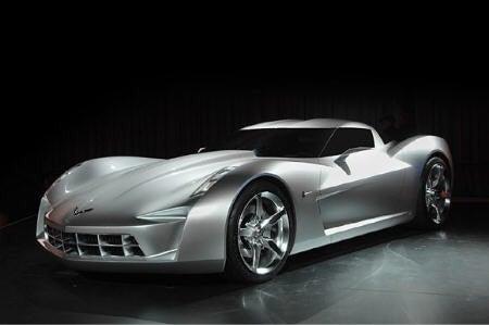 corvette-centennial.jpg