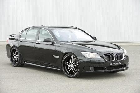 HAMANN BMW 7 front.jpg
