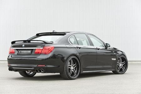 HAMANN BMW 7 rear.jpg