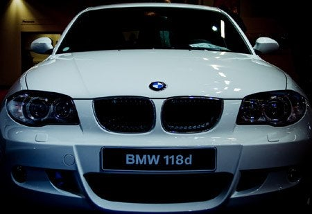BMW118d.jpg