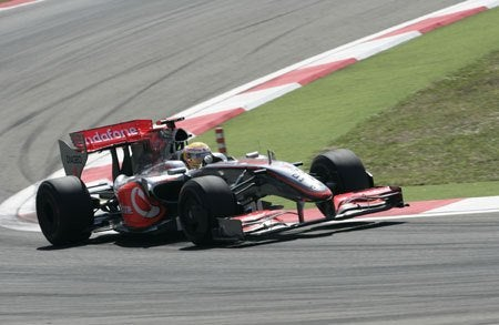 F1GP05Turkey.jpg