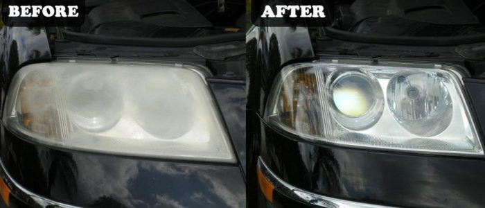 headlight-restore-before-after