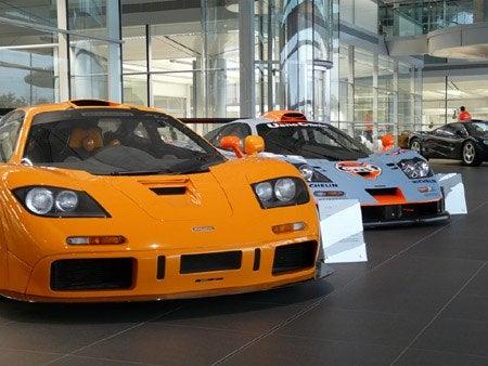 McLarenF1Gulf.jpg