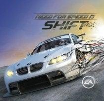 NFS: Shift