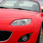 2009 Mazda MX 5 12