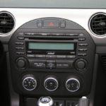 2009 Mazda MX 5 19