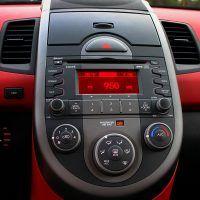 2010 Kia Soul Sport 19 200x200 - 2010 Kia Soul Sport Review