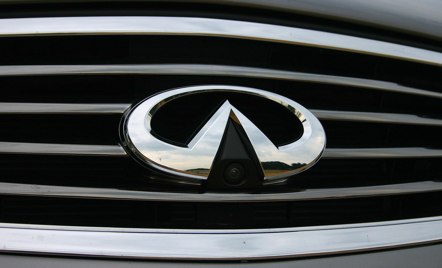 Should You Purchase an Infiniti Extended Warranty?
