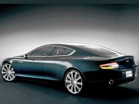 AstonMartinRapide.jpg