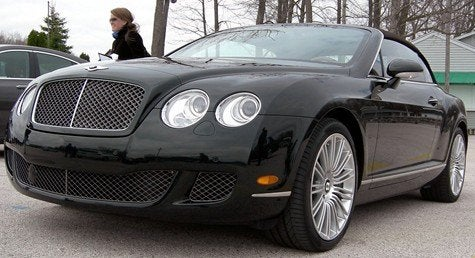 bentley-continential-gtc-speed-2.jpg