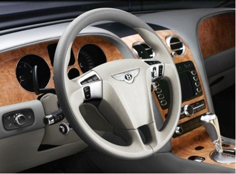 bentley-continential-gtc-speed-3.jpg
