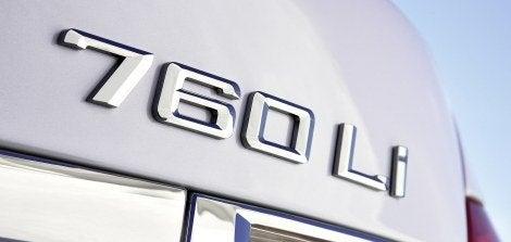 BMW760Badge.jpg