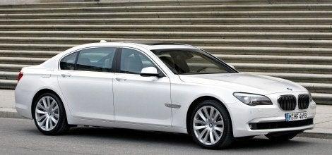 BMW760Front.jpg