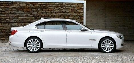 BMW760Side.jpg