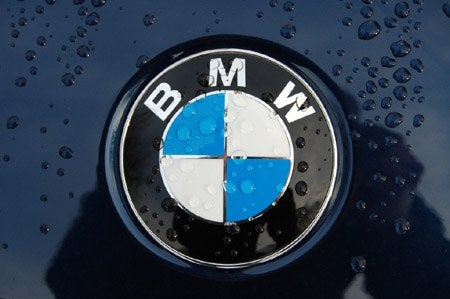 BMWBadge.jpg