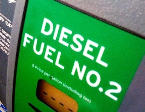 DieselGasPump.jpg