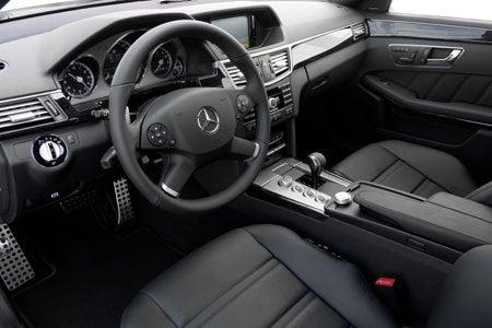 E 63 AMG interior.jpg