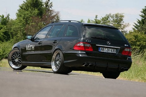 Mercedes-E63-Estate-2.JPG
