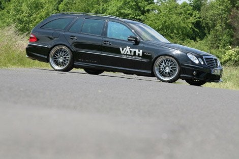 Mercedes-E63-Estate-4.JPG
