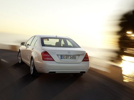 S 400 Hybrid rear.jpg
