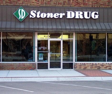StonerDrug.jpg