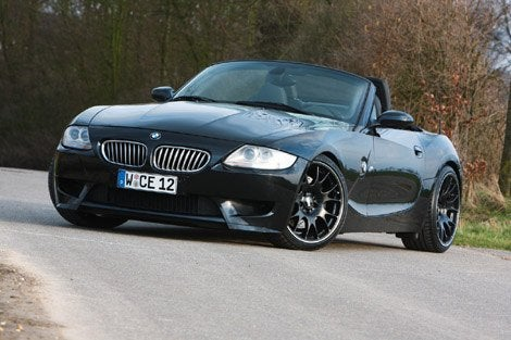 01_Z4-V10-Manhart-Racing.jpg