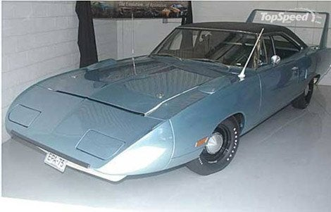 1970-plymouth-superbw.jpg