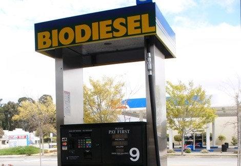 BioDGasPump.jpg