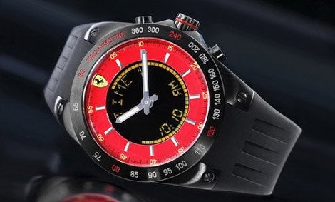 Ferrari-Watch-0.jpg
