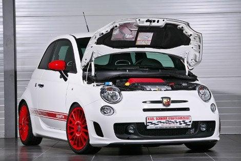 Fiat-Abarth-500-4