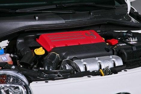 Fiat-Abarth-500-5