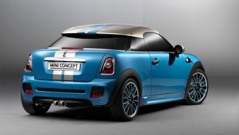 MINI_Coupe_Concept (3).jpg
