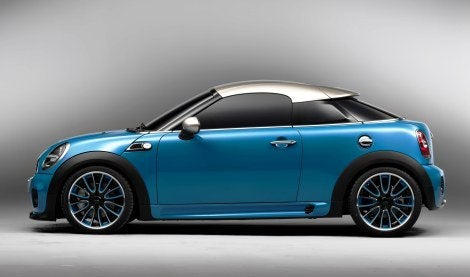 MINI_Coupe_Concept.jpg
