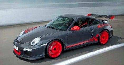 Porsche911GT3RS.jpg