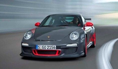 Porsche911GT3RSfront.jpg