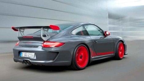 Porsche911GT3RSrear.jpg