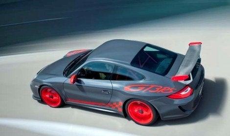 Porsche911GT3RStop.jpg